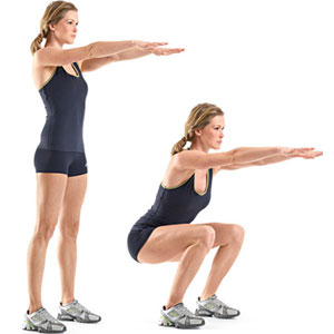bootcamp-squat-hold