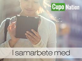 cupoblogbanner-sweden